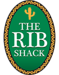 The Ribshack